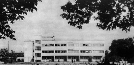 Nurse Lodging at OTI hospital