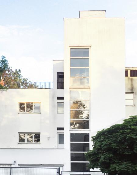 Villa Áfonya street 3