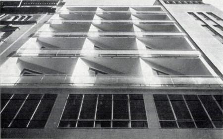 Apartments Cukor street 4