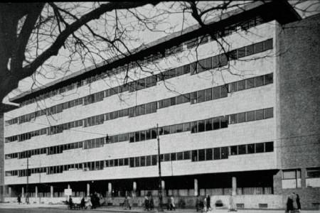 Szent Kristóf Hospital