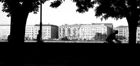 Apartments Széchenyi Quay 6