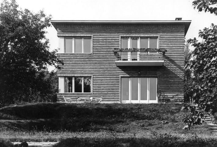 Villa DeChatel